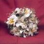 Bouquet Noivas