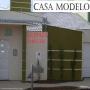 casa nova santa monica em fase de construção Guinza imoveis vende