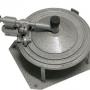 seladora de marmitex (11)39661702