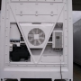 Container Refrigerados