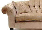 limpeza de sofá belo horizonte bh (31)3295 0339 sofás sofas sofa tapetes