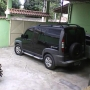 agrego doblo adventure 8 lugares