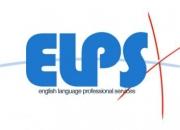 Aulas particulares de inglês em bh
