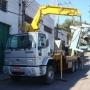 Caminhão Munck Barueri (11) 4781 0062 / nextel 9*45532