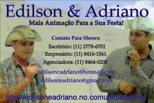 Dupla sertaneja universitaria para animação de festas country