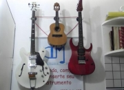 Cimmusic-centro integrado de musica