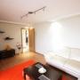 apartamento para alugar Av. Almirante Barroso 63, Centro, 20031003 - Rio de Janeiro