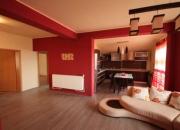 apartamento para alugar Rua Baraão de Ipanema 29, Copacabana, 22050031 - Rio de Janeiro