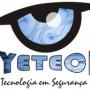 Segurança Patrimonial - Instalacao de cameras, alarmes e monitoramento,...