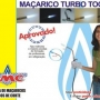 CMC Fabrica de Macaricos e Bicos de Corte Entregamos para Todo Brasil