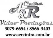 A&r cintra fotografia e filmagem