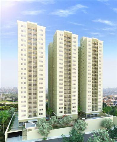 Fotos de Apartamentos 2 dormitorios 70m² - valparaiso 2