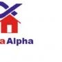 Compra, Venda< locação de imóveis em Alphaville SP