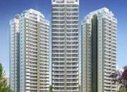 Apartamento em Construção Guarulhos VIA JARDINS DO BOSQUE MAIA 3 e 4 Dorms 2 ou 3 vagas