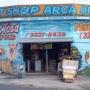 Pet Shop Arca de Noé