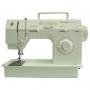conserto de maquina de costura