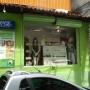 Vendo Loja no Centro - Térreo, Blindex, Cilmatizada.
