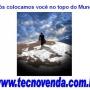 O portal dos bons Negócios é aqui www.tecnovenda.com.br confira !
