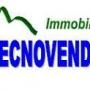 VENDA DE IMOVEIS COMERCIAIS E INDUSTRIAIS NO RJ