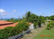 Vendo casa em Jacuipe(Salvador)