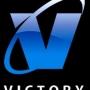 Victory Telecom