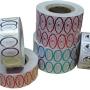 Tanile Etiquetas Industria e Comercio de Etiquetas Personalizadas.