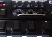 Line six pedal pod floor plus