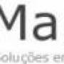 MAPSD - Criação e manutenção de sites (Piracicaba e região)