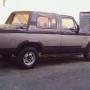 brasinca andaluz GM 1989