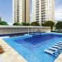 apartamentos supera Guarulhos