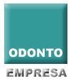 Odonto empresa vendas (41) 3014-1000