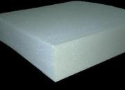 Materiais para Tapeçaria