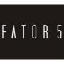 Contratipos Fator 5