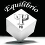 Consultório psicologia, fonoaudiologia e psicopedagogia - Vila da Penha