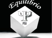Consultorio psicologia, fonoaudiologia e psicoped…