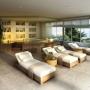 Ótimo Apartamento na Vila Prudente ez 13