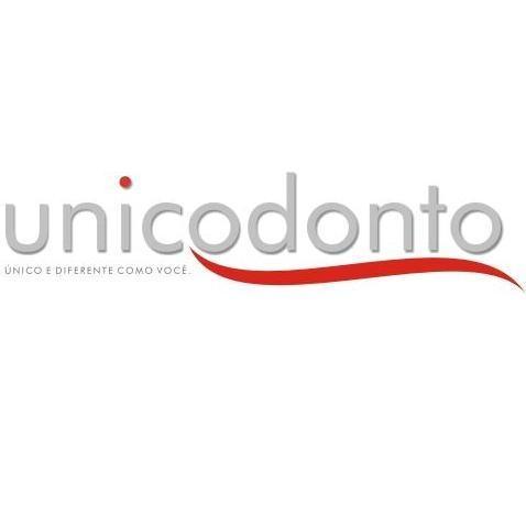 011 2977.0397 unicodonto dentista santana iv