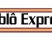 Doblo Express Empresa de Transporte e Turismo