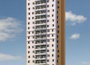 Lançamento ettore - Vila Prudente