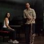 Saxofone e Piano para eventos, casamentos, recepções e onde sua criatividade chegar.