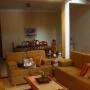 Vende-se casa em Campos dos Goytacazes - RJ - R$ 350.000,00