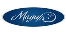 Maguf transportes