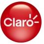 CLARO CURITIBA EMPRESAS CONSULTOR CORPORATIVO LIGUE AGORA 30146777