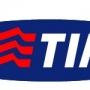 TIM CURITIBA EMPRESAS CONSULTOR CORPORATIVO LIGUE AGORA 30146777