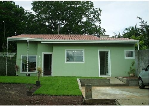 Atibaia linda casa 3 dormitorios projeto clean bairro nobre