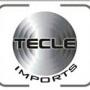 PEÇAS VEICULOS IMPORTADOS - TECLEIMPORTS - 11-4122-4249