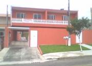 Vendo Apartamento São Jóse dos Pinhais