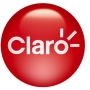CLARO CURITIBA EMPRESAS CONSULTOR CORPORATIVO LIGUE 30146777