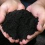 adubo organico ,humos ,terra preta vegetal .
