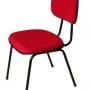 Reforma de cadeiras sofás e sofanets para escritório e móveis estofados de todos os tipos